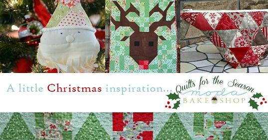slide_mbs-christmas.jpg