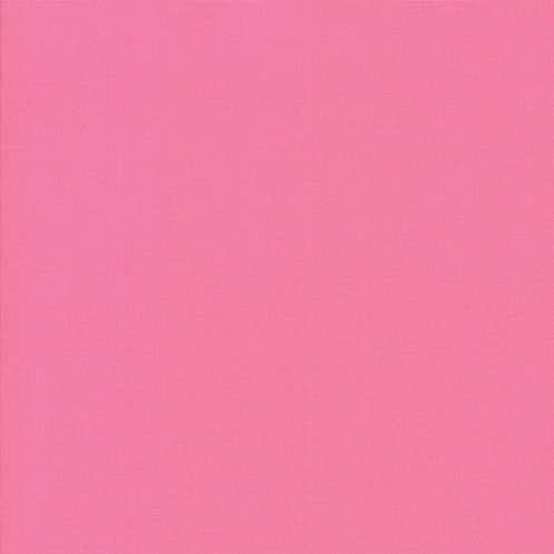 Bella Solid 9900 27 30's Pink