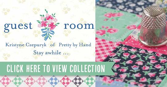 slide_guest-room.jpg