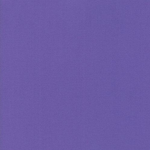 Bella Solid 9900 165 Moda Amelia Purple
