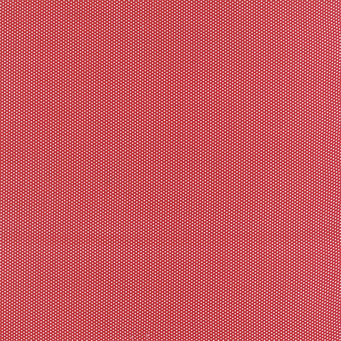 Volume II 5615 12 Red Pindots Moda Sweetwater