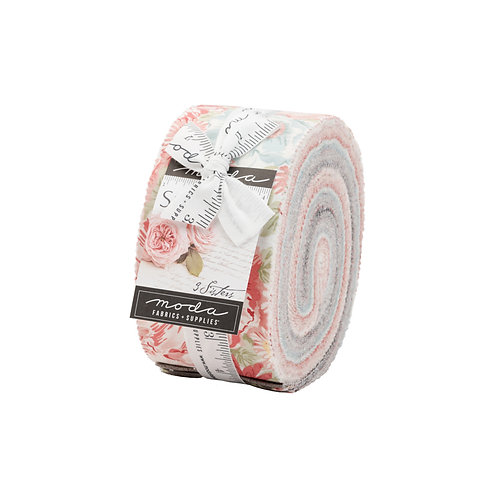 Sanctuary Moda 3 Sisters Jelly Roll