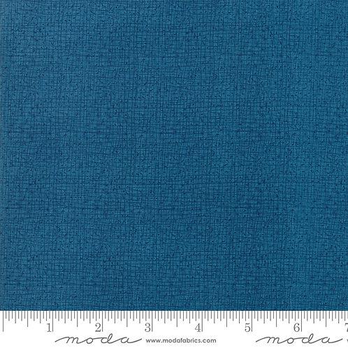 Abby Rose 48626 89 Blue Tonal Moda Robin Pickens