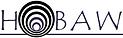 Logo - 2.png