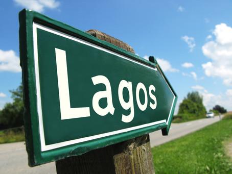 Logistics Nigeria: Be Flexible, Adaptable and Street Smart