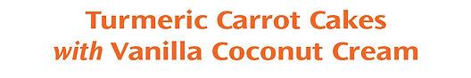 JGP_cakenames_carrot.jpg