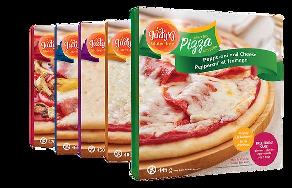 JudyGPizza_gluten-freepizzas