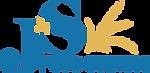 JSFoodService_logo.png