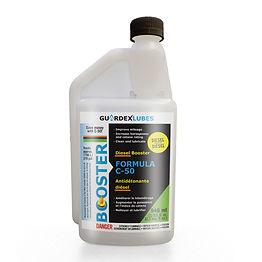 GDX_FormulaC-50_bottle_SQUARE.jpg