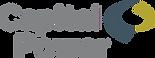 CapitalPower_Logo-1.png