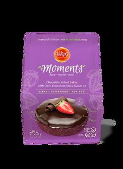 VeganCake_ChocolateMaca.png