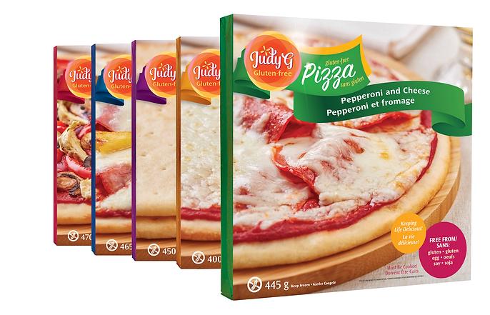 JudyG_gluten-freepizzas.png