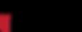 Logo Inova G.png