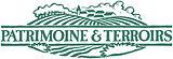 Logo_Patrimoine_&_Terroirs_rvb.jpg