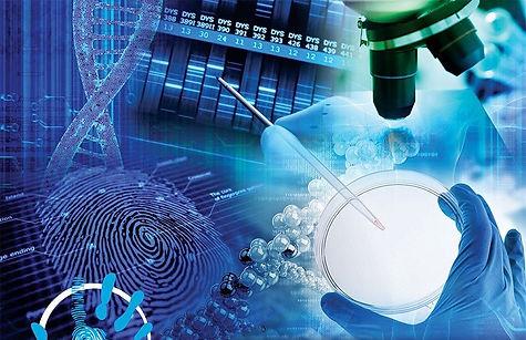 Forensic-Science-Image2-1.jpg