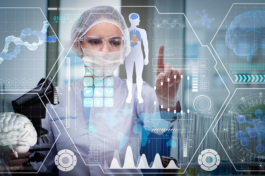 AI for medicine.jpg