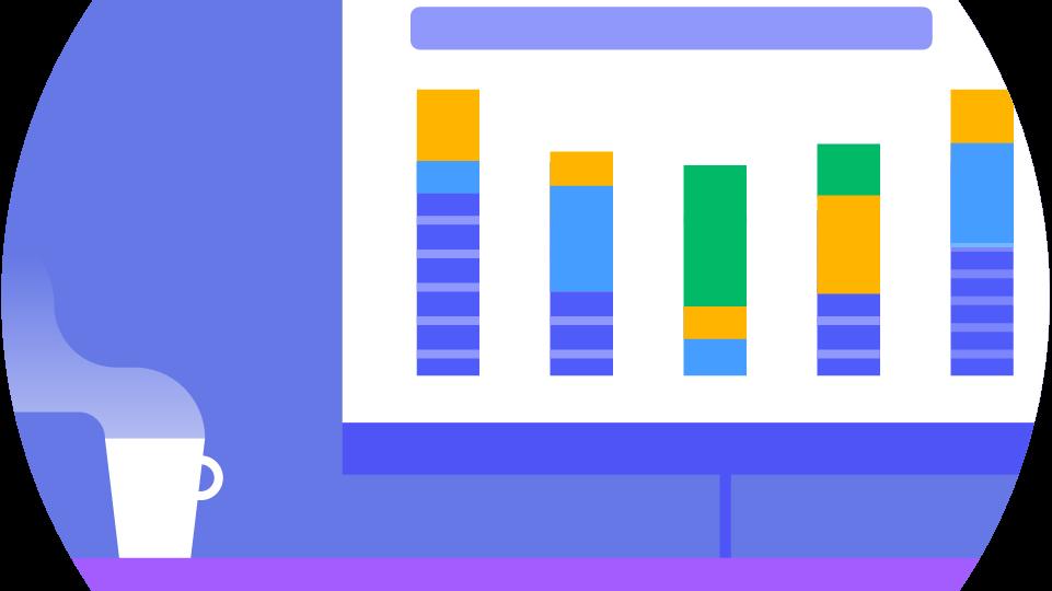 AI Driven Data Analytics