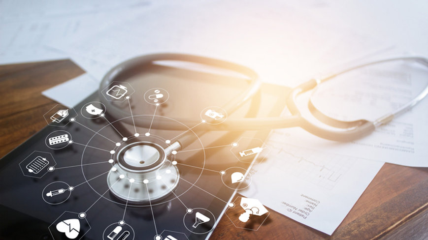 AI for Medical Diagnostics & Related Analytics