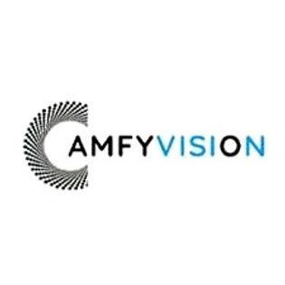 CAMFYVISION_edited.jpg