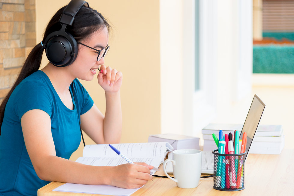distance-learning-online-from-home-8VNVP