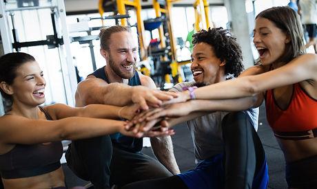 sport-teamwork-unity-gym-teambuilding-mo