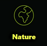 nature icon.png