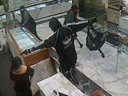 Store Robbery.jpg