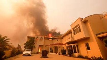 home fire damagejpg.jpg