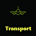 Transport icon.png