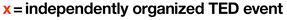 TEDxStLouis_logo_1+line_black-removebg-p