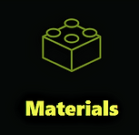 materials icon.png