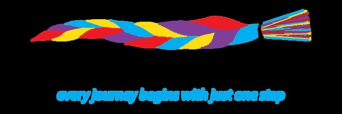 ESR Recovery Logo-02.png
