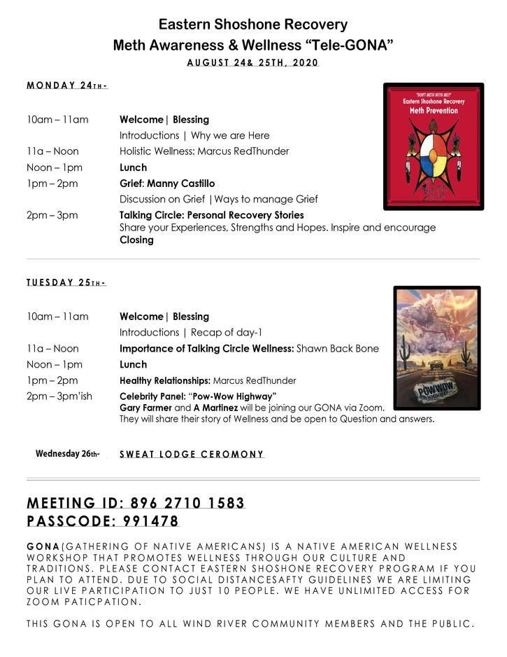 final agenda GONA 8-24.jpg