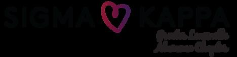 GLAC-logo