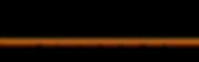 gc-logo-retina-450x141.png