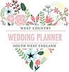 westcountryweddingplanner.png