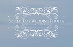 Special day wedding photos.png