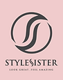 Stylesister pink.png