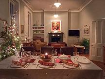 Housekeeper's Christmas table.jpg