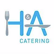 H&A catering.png