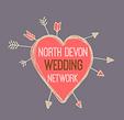 North devon wedding network.png