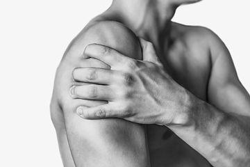 Pain In Shoulder.jpg
