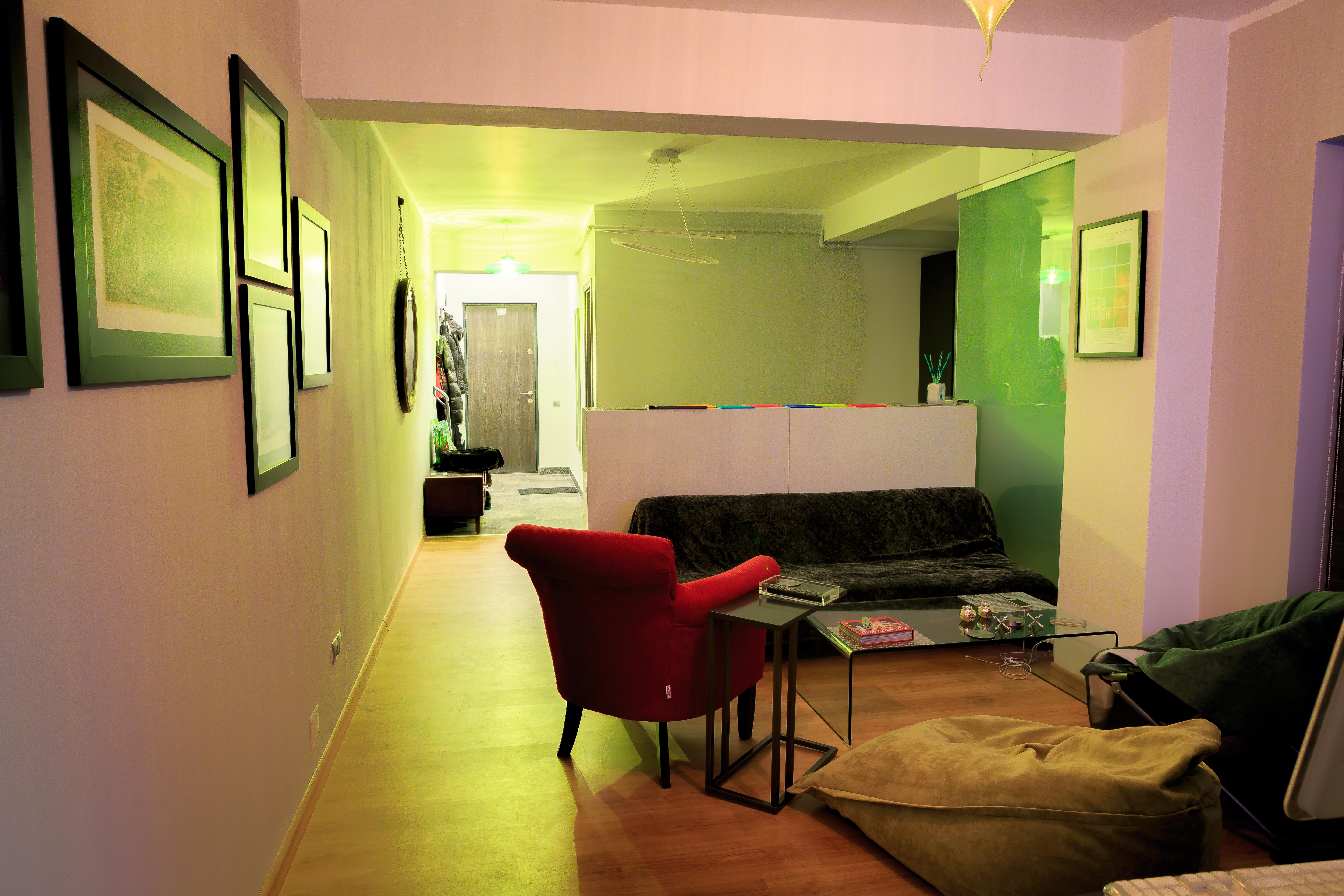 003F Living Room Apt 2 14