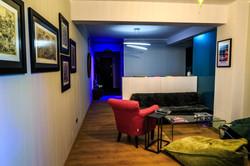 002 Living Room Apt 2 09