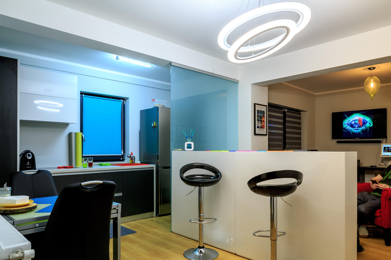 003A Bucatarie Kitchen  Room Apt 2 01