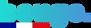 Logo bouge wix.png