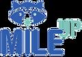mileup logo.png