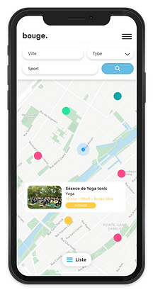 Mobile-mapp – 2.png