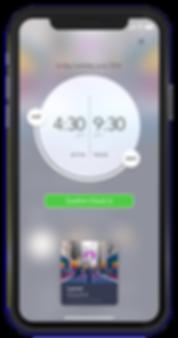iPhoneX_Mockup_–_26.png