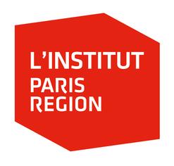 LogoLinstitutParisRegion.png